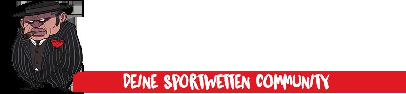 Tippschein Dfb Pokal Halbfinale Fussball Wetten Experten